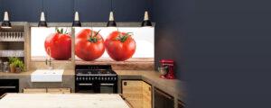 tomaten-kueche-klebefolie-frontal-xl
